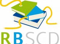 RBSCD destak