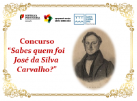 fotografia José S. Carvalho