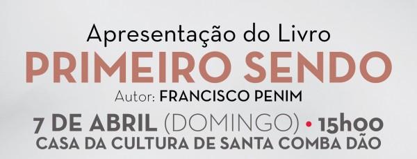 Cartaz Francisco Penim-2
