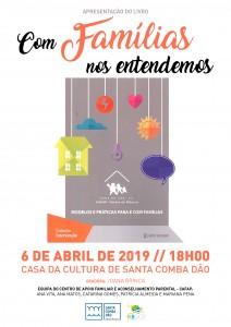 cartaz_com_familias_nos_entendemos-01