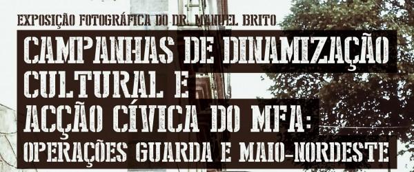 cartaz_manuel_brito-01 (2)