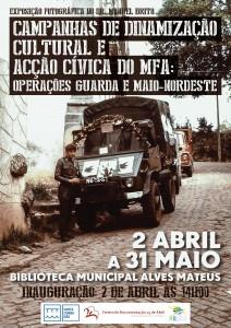 cartaz_manuel_brito-01