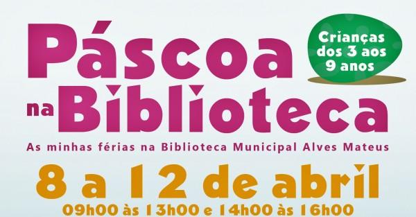 cartaz_pascoa_biblioteca_2019-1
