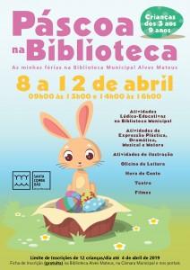 cartaz_pascoa_biblioteca_2019