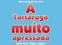 destak_a_tartaruga_muito_apressada-01