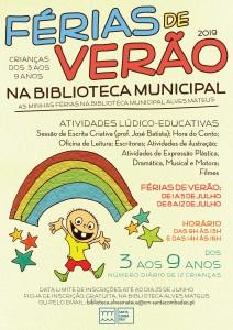 cartaz_ferias_verao_2017_v2