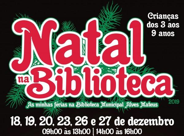 Cartaz projeto NATAL NA BM 2019 (2)