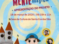 Cartaz_AlvesMateus_18mar20
