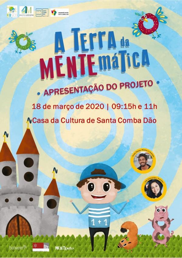 Cartaz_AlvesMateus_18mar20