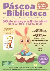 cartaz_pascoa_biblioteca3