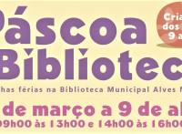 cartaz_pascoa_biblioteca_2020