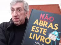 NaoAbrasEsteLivro