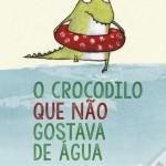 15- O crocodilo que não gostava de água-min