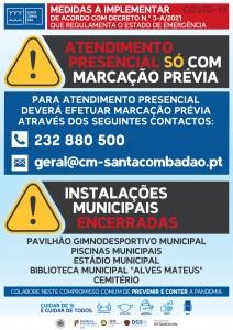 2021-01-14_atendimento_presencial_com_marcacao-01_1
