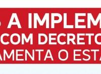 2021-01-14_atendimento_presencial_com_marcacao-01_123