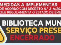 2021-01-18_biblioteca-01