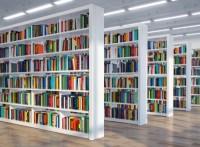 bibliotecas-2