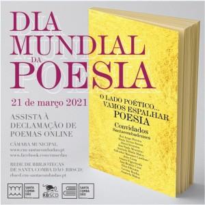 dia mundial da poesia 2021 (2)