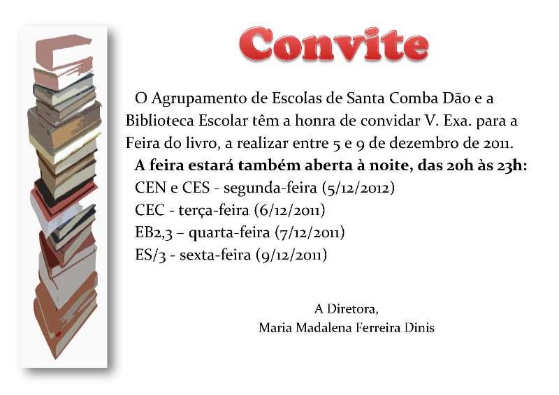 Convite_-_Feira_do_livro_Page_1portal