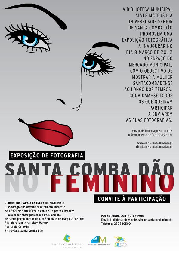 rostos_femininos_scd-01