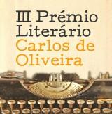 p_21469Cartaz_Premio_Literario_CarlosdeOliveira_portal1