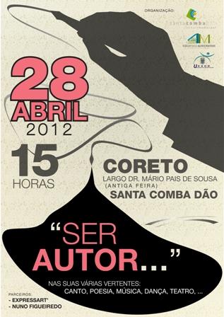 cartaz_ser_autor-01