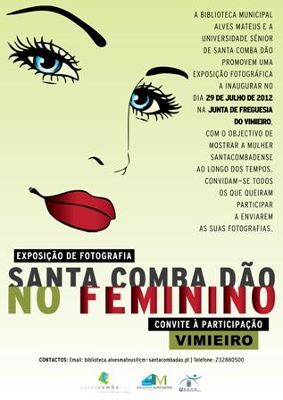 rostos_femininos_VIMIEIRO-01