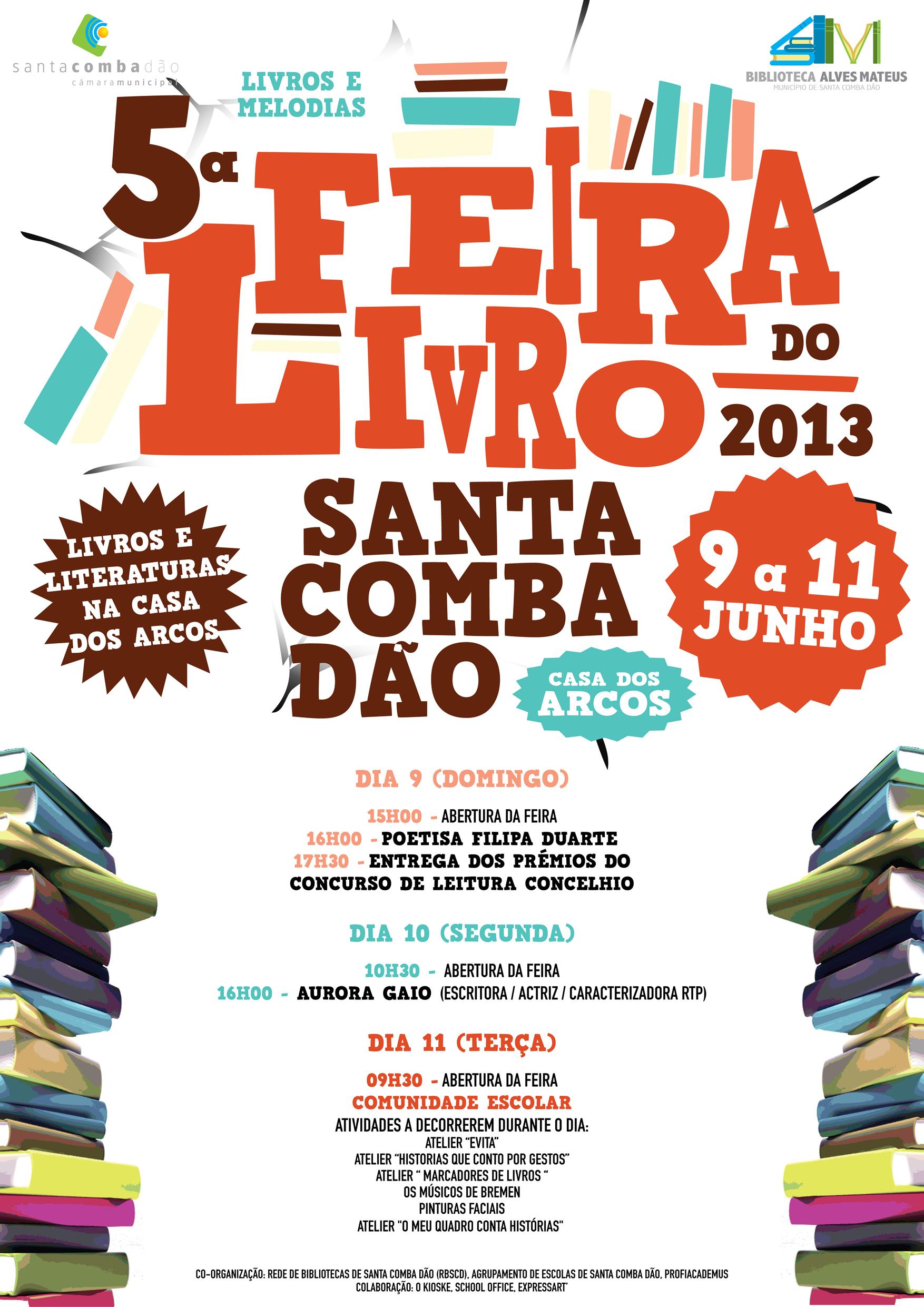 Cartaz_Feira_do_Livro_2013_150